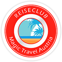 Reiseclub - Magic Travel Austria